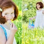 Das große Kinder Fotoshooting in Köln