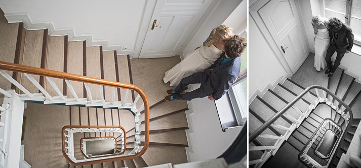 11_brautpaar-treppenhaus