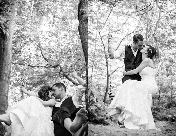 after_wedding_shooting_duesseldorf