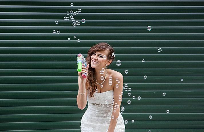 after_wedding_shooting_seifenblasen