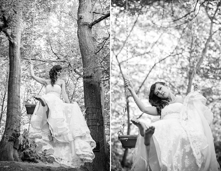 after_wedding_shooting_koeln