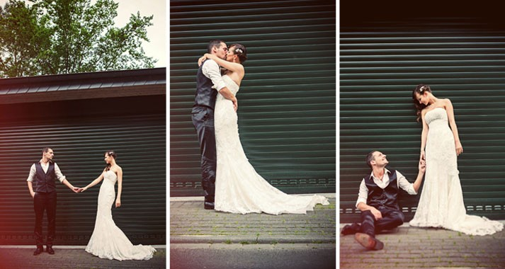 after_wedding_shooting_nancy_ebert