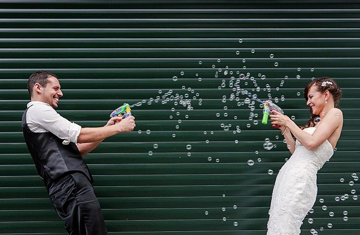 foto_after_wedding_shooting_seifenblasen
