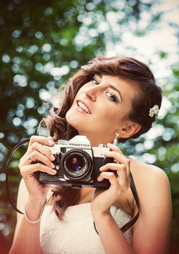 fotografie_vintage