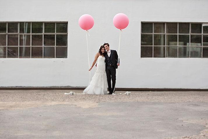 hochzeitspaar_luftballon