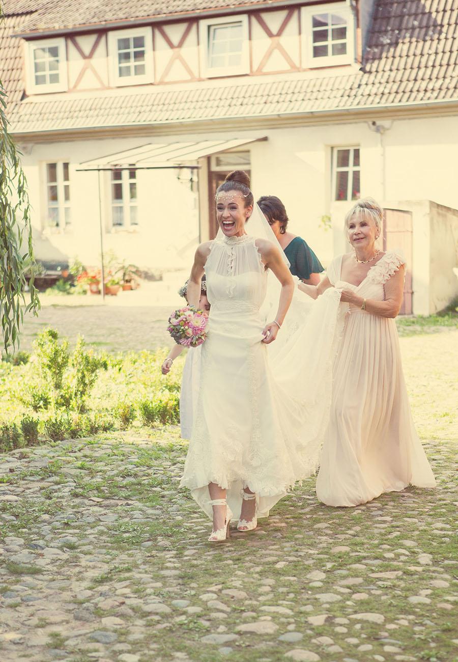 aa6ffbca84b464 Vintage Brautschuhe. Ihr plant auch eine Hochzeit ...