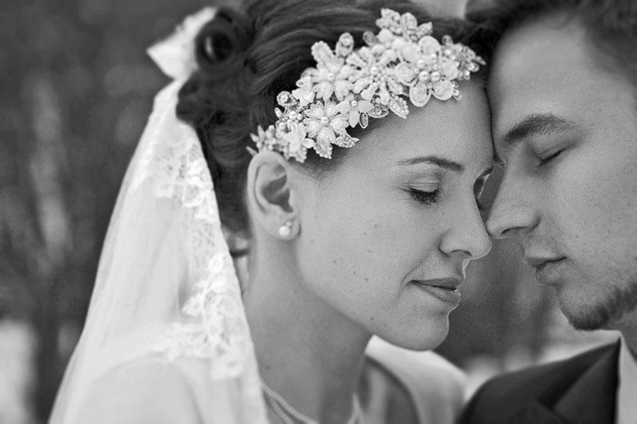Hochzeit winter dusseldorf