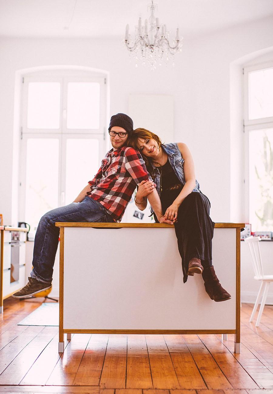 mg kitchen tv fotoshooting nancy ebert fotoblog. Black Bedroom Furniture Sets. Home Design Ideas