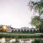 Kerstin & Martin // Hochzeitsreportage auf Schloss Gartrop