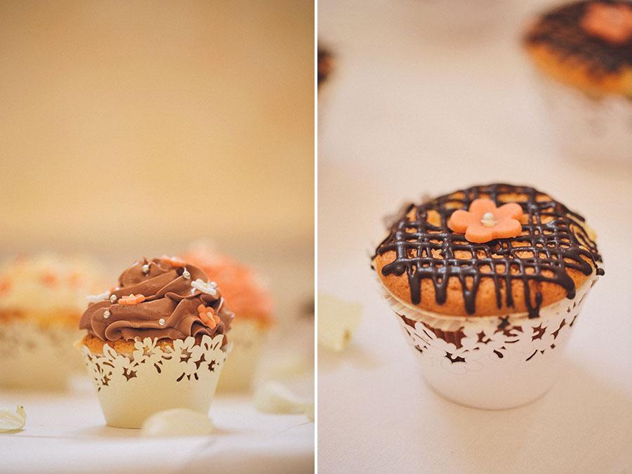 17_cupcakes_hochzeit