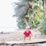 Puerto Rico // Karibikurlaub mit Kind
