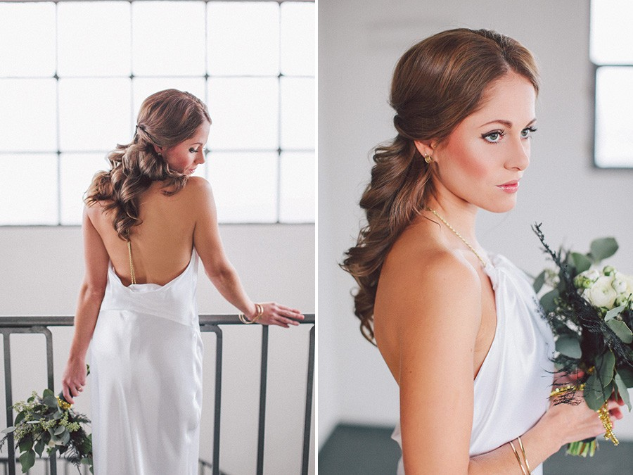 Hochzeitskleid_koeln