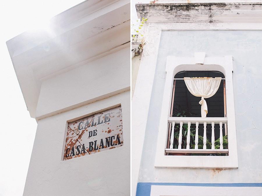 calle_de_casa_blanca