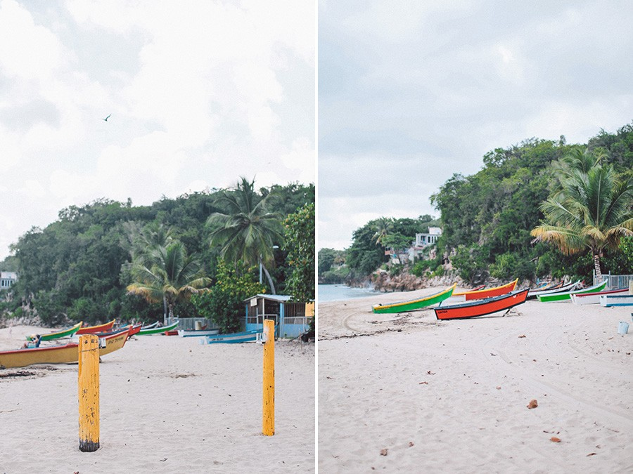 crash_boat_beach_puerto_rico Kopie