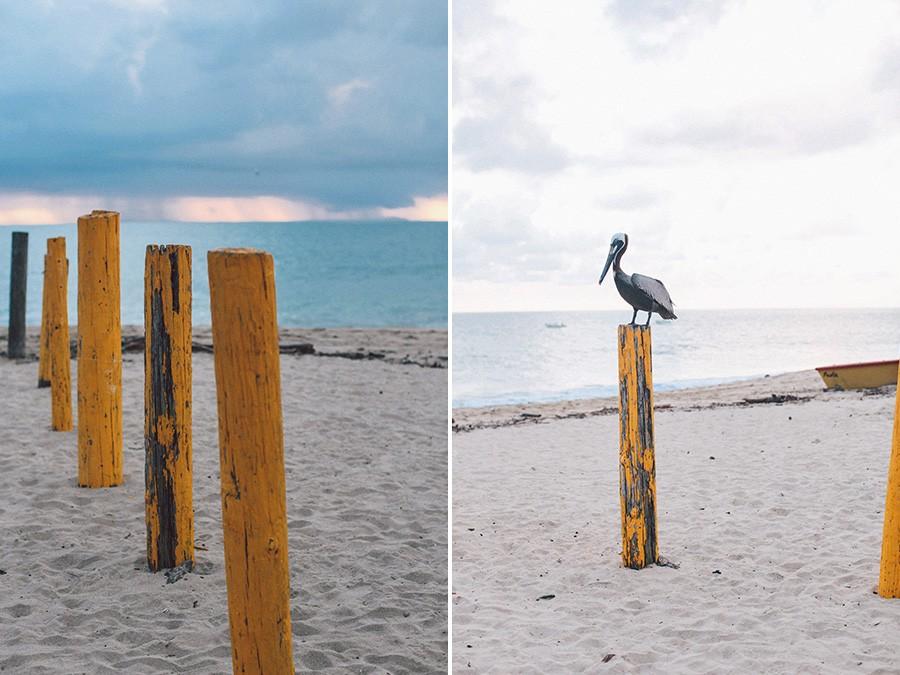 crash_boat_beach_puerto_rico