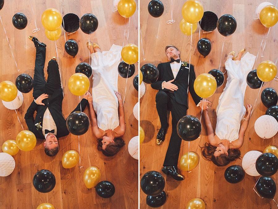 hochzeitsfoto_luftballon