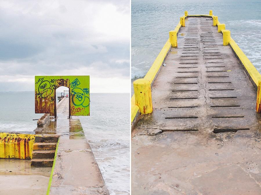 puerto_rico_crash_boat_beach