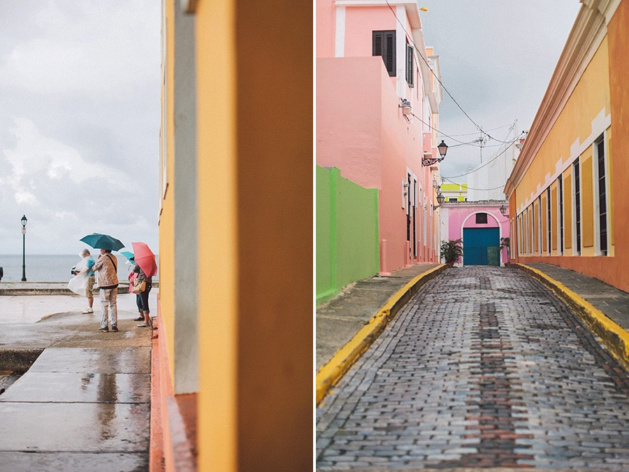 puerto_rico_regen_foto