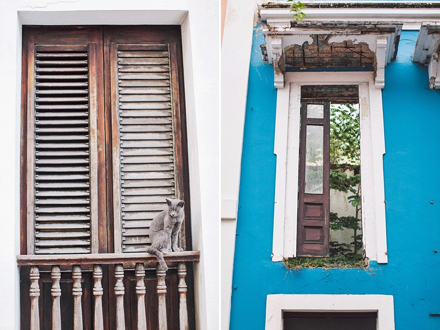 puerto_rico_reise_foto