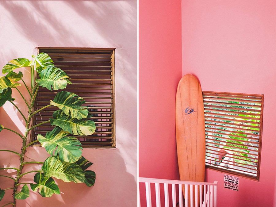 puerto_rico_surfboard