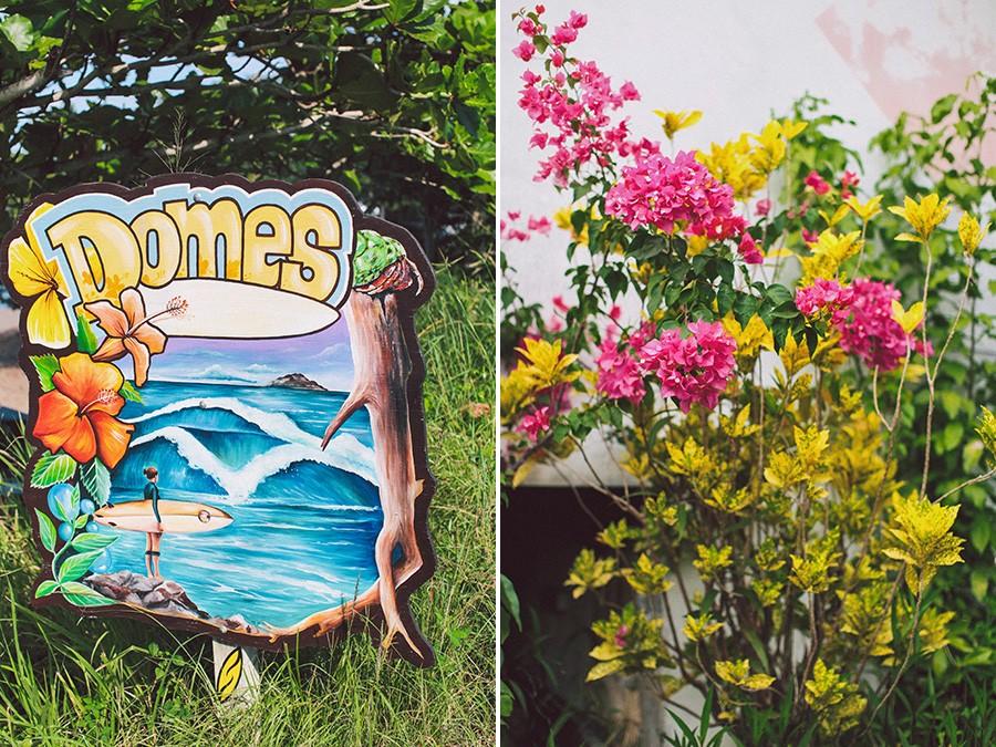 rincon_domes_beach
