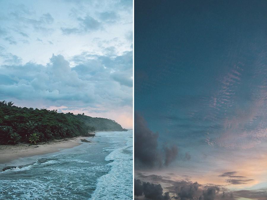 sundown_puerto_rico
