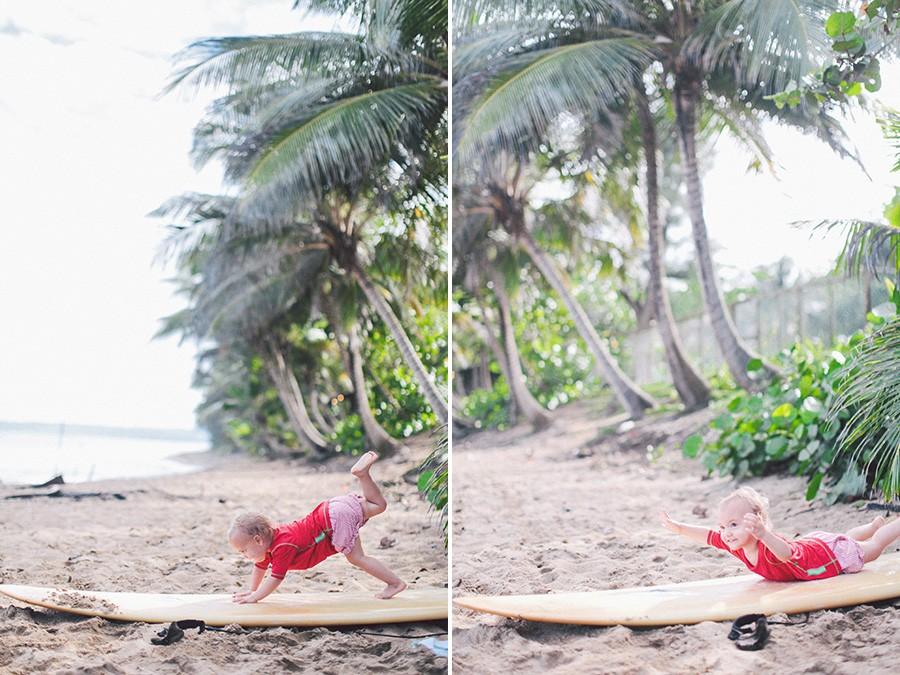 surfen_puerto_rico