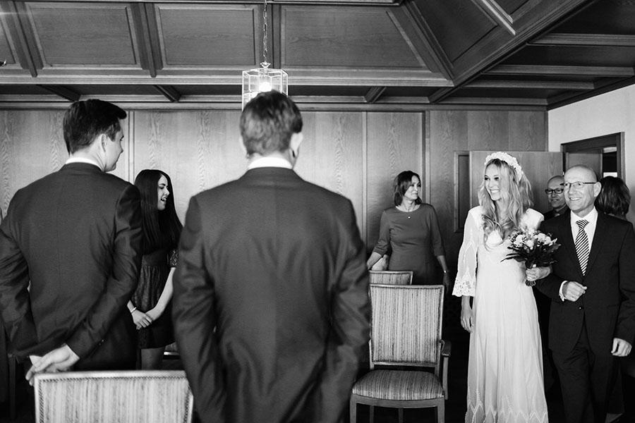 Hochzeitsfoto-219
