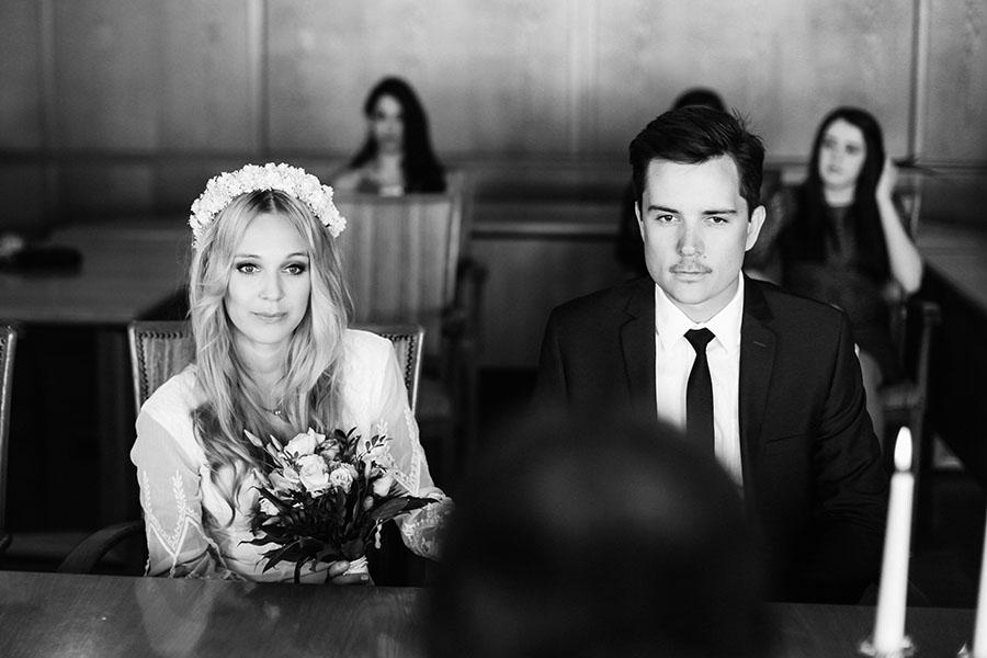 Hochzeitsfoto-230