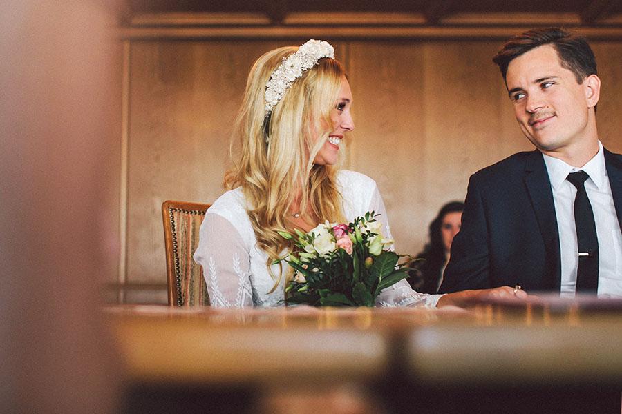 Hochzeitsfoto-253