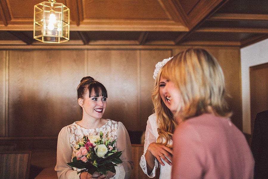Hochzeitsfoto-304