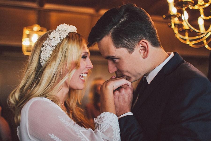 Hochzeitsfoto-312
