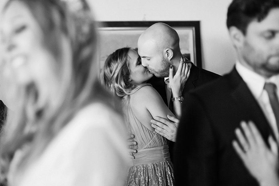 Hochzeitsfoto-324