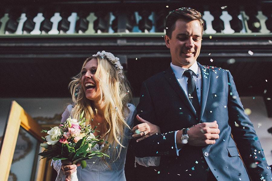 Hochzeitsfoto-341