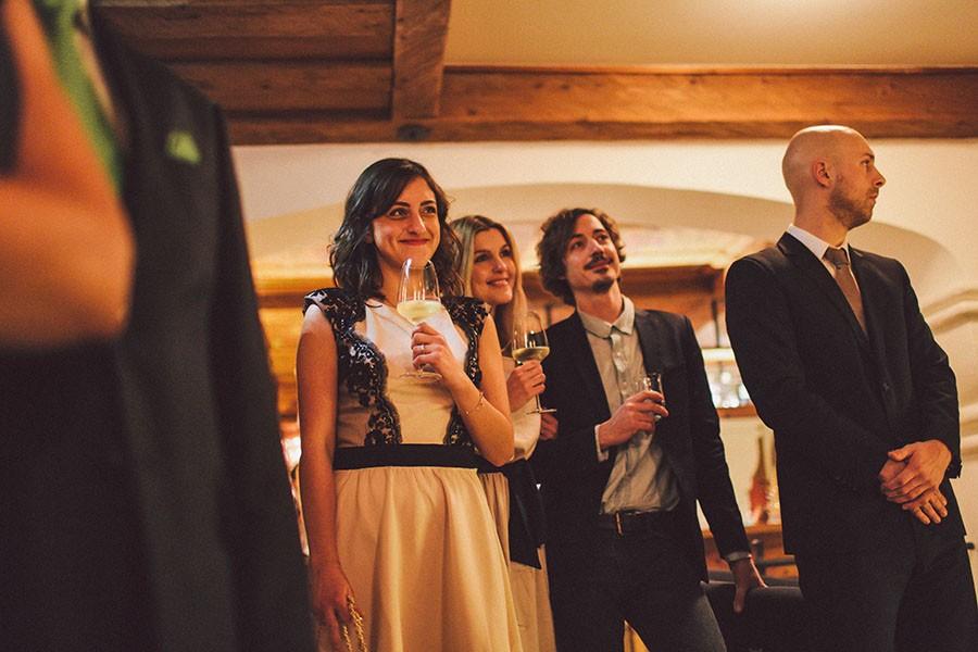 Hochzeitsfoto-753