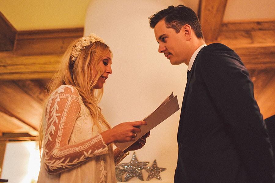 Hochzeitsfoto-758