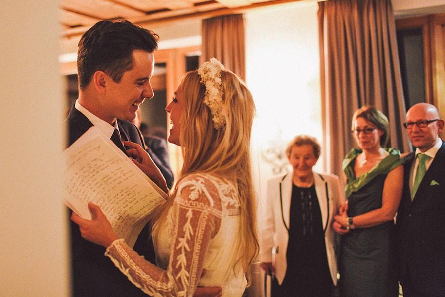 Hochzeitsfoto-768
