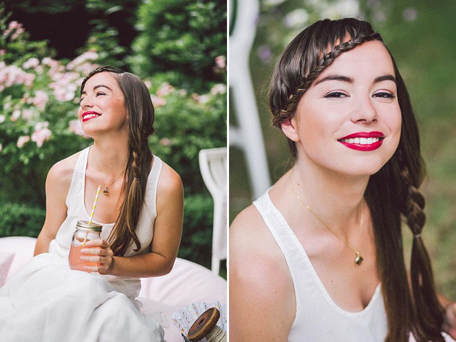 braut_make_up_foto