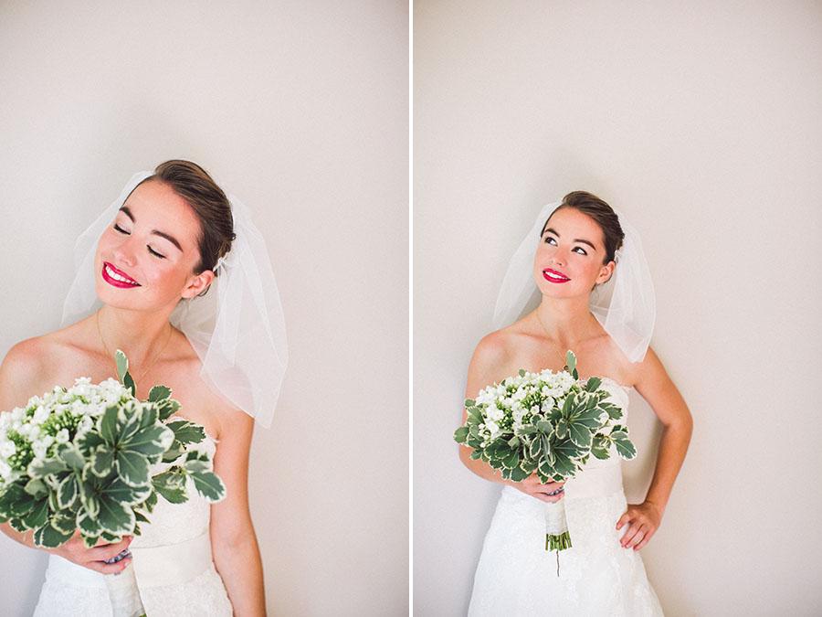 braut_styling_fotograf
