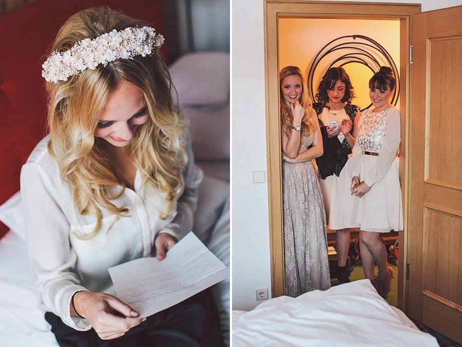 hochzeit_bridemaids