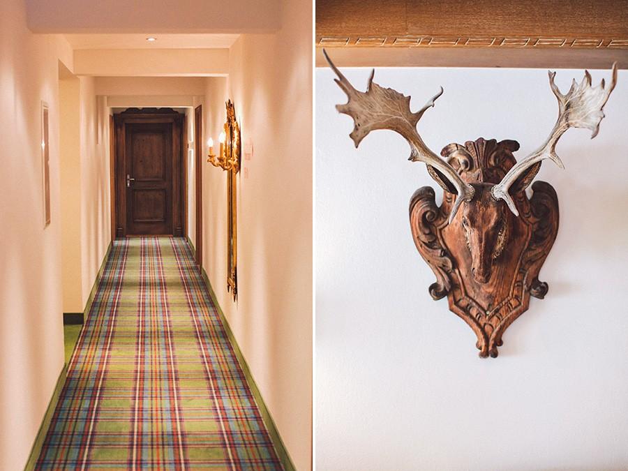 hotel_reit_im_winkl