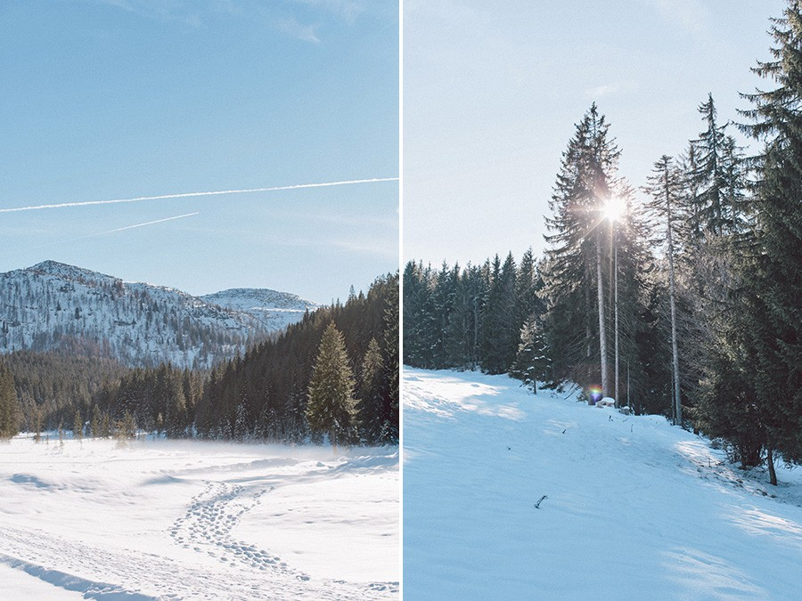 schnee_landschaft_bayern