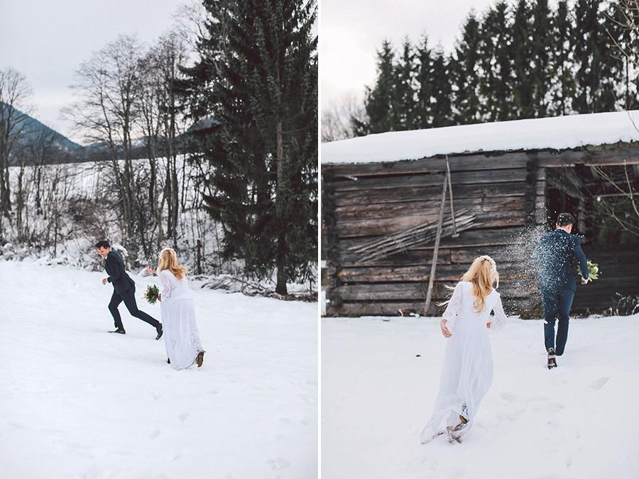 schneeballschlacht_hochzeit