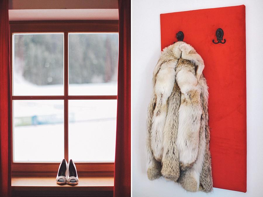 winterhochzeit_kleidung