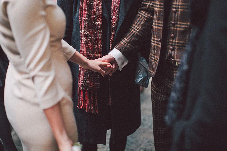 Hochzeitsfoto-19