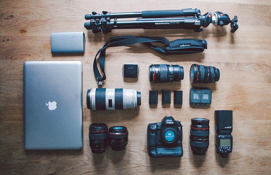 nancy-ebert-foto_equipment