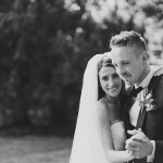 Cennet & Arne // Hochzeit im Münsterland