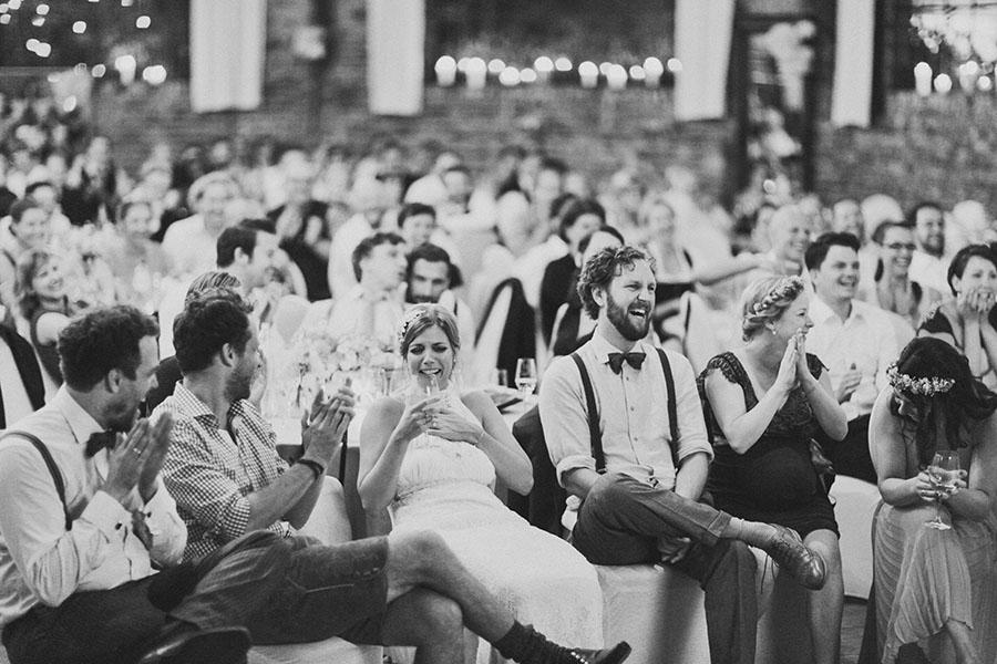 Hochzeitsfoto-1021-209