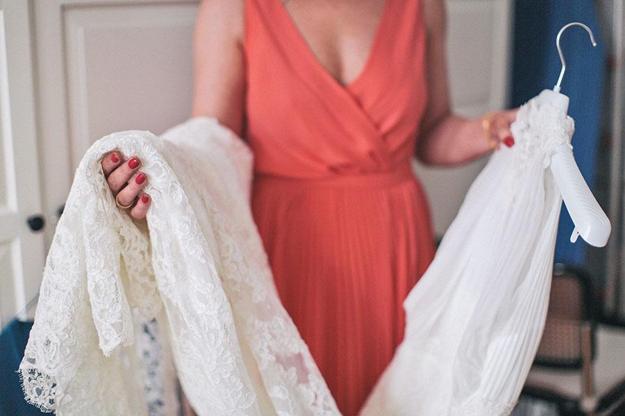 Hochzeitsfoto-110