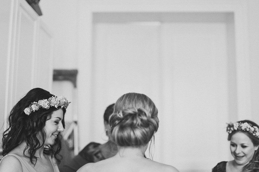Hochzeitsfoto-113-36